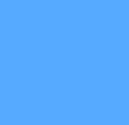footer-bckgr-arrow.png (8600 bytes)