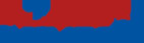 logo-mejpol.png (22933 bytes)