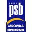 menu-firma-mrowka.png (1858 bytes)